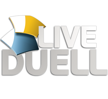 Live : Duell